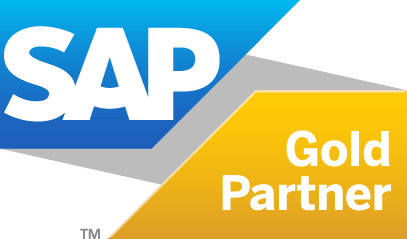 SAP Gold Partner TM